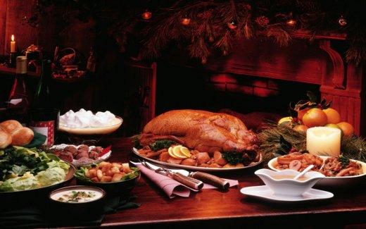 http://www.free-picture.net/food/meat/turkey-dinner.jpg.html