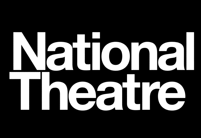The Royal English National Theatre.