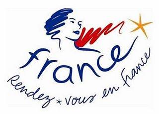 atoutfrance Logo