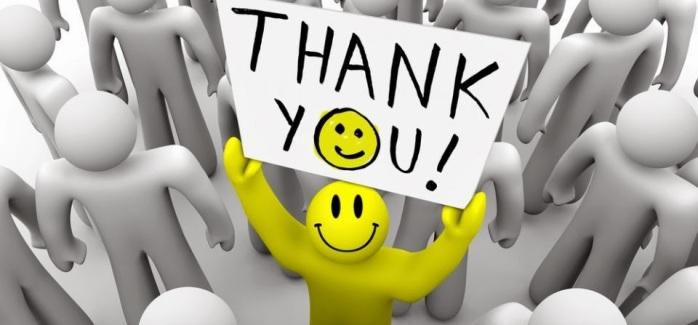 Thank you all so much! Source: serendipitymc.com