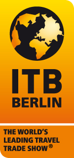 ITB Berlin Convention 2015