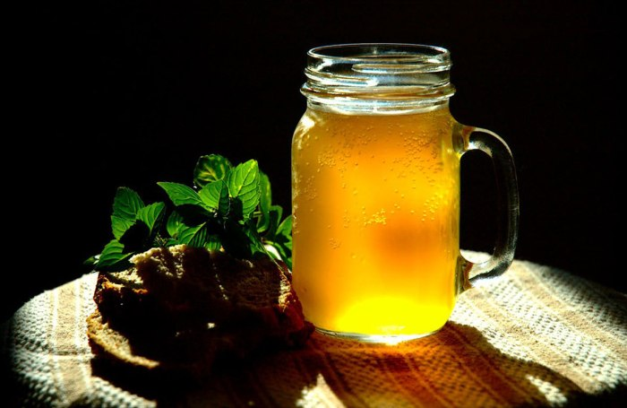 a-glass-of-kvass