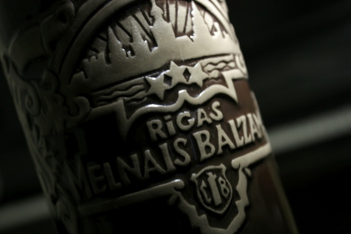 Riga-Black-Balsam-6