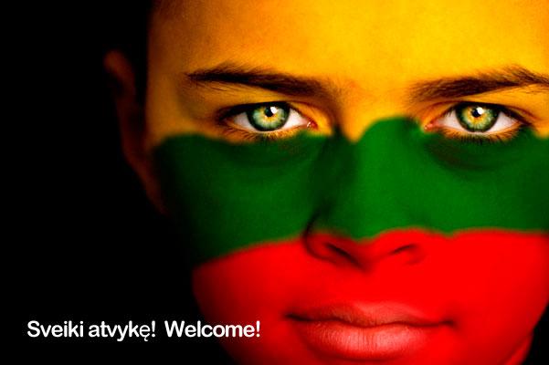 lithuanian_welcome
