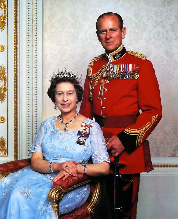 Queen-Elizabeth-and-Prince-Philip-Patek-Philippe