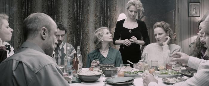 United States of Love - Zjednoczone stany miłości. © Berlinale
