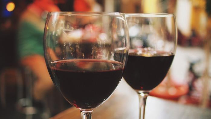 Porto is a city of wine!