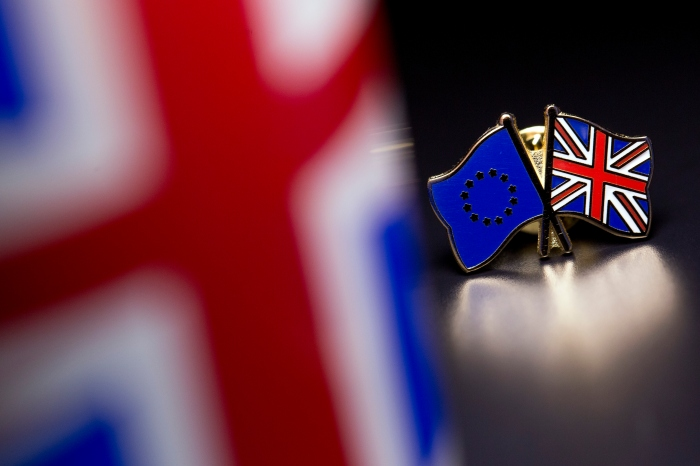 BREXIT: The UK's EU referendum - Real facts you should know! @Dan Kitwood/Getty Images
