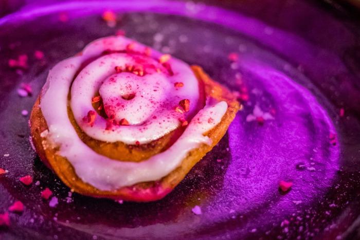 Top 9 reasons why Danish food isn't just smørrebrød, seasonal berries & herbs, but can be awfully tasty!