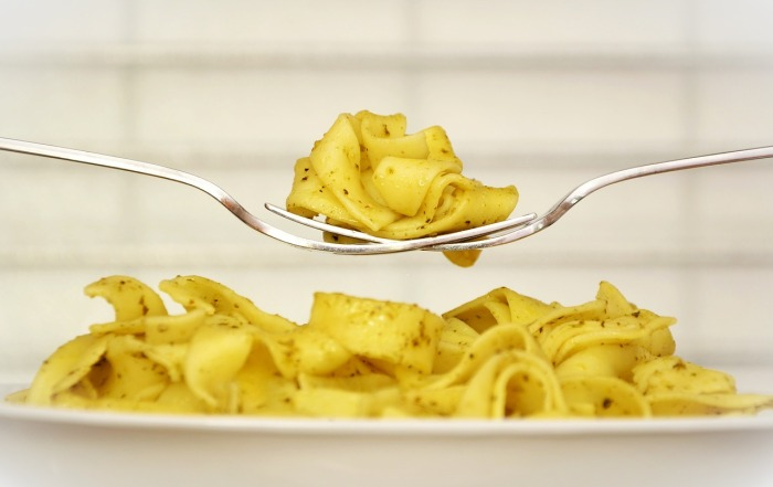 Real pasta! Italy in photography: My homage to a remarkable country!