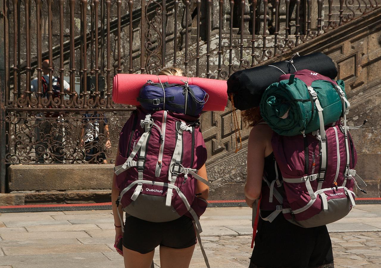 Get yourself a backpack for motivation 19d8211498ec4
