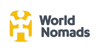 world-nomads-logo