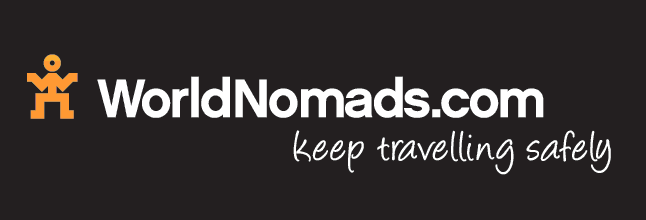 World-Nomads-Travel-Insurance