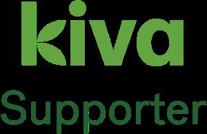 kiva supporter; kiva; supporter; non-profit organisation; charity; loans; fund raising;