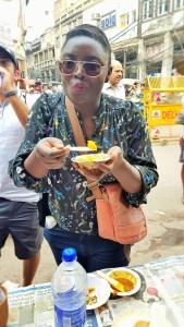 Food tour; Food Tour Delhi; Delhi food tour; food; eat; Indian food; walking tour; Delhi walking tour; Delhi; India