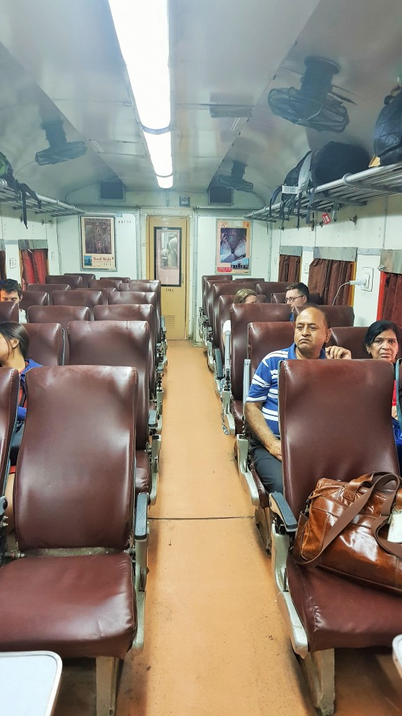 aircon train; aircon chair class; aircon chair; aircon class; airconditioned train; AC train; CC train; AC chair class train; AC CC train; AC chair car; AC chair; AF AII train; AF AII Superfast; AF AII Superfast train; AII Superfast; AII train; Superfast train; Superfast; train from Agra to Jaipur; Agra train; Jaipur train; Agra to Jaipur; Agra Fort train station in Agra, India; railway; Indian train; trains in India; Indian railway; government railway police station Agra Fort; Govt. Rly Police Station Agra Fort, Police Station Agra Fort; police station; Indian police station; train; train station; Agra; Jaipur Junction railway station in Jaipur; Jaipur Junction railway station in Rajasthan; Jaipur Junction railway station, Rajasthan; Jaipur Junction railway station; Jaipur Junction train station; Jaipur Junction train; Jaipur Junction railway; Jaipur Junction; Jaipur Junction train; Junction; JP station, JP railway; JP train; looking exhausted; exhausted; long train journey; train travel; travel by train; travel; Jaipur; Pink City; Rajasthan; India; Indian