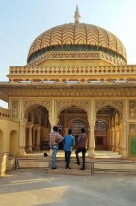 Indian men; India; Indian; Indian man; India