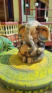 elephant; holy elephant; Lord Ganesh; Ganesh; Ganesha; elephant god; god; Indian god; Hindu god; Hindu; god; gods; Umaid Bhawan - Heritage Style Hotel; Umaid Bhawan Hotel; Umaid Bhawan; Umaid; Hertitage Style Hotel; Hertiage Hotel; Haveli Hotel; Haveli; Hotel; Umaid Bhawan Jaipur; Jaipur Hotels; Hotel in Jaipur; Indian culture; local culture; Jaipur; Pink City, Rajasthan; Land of Kings; heritage; India; Indian