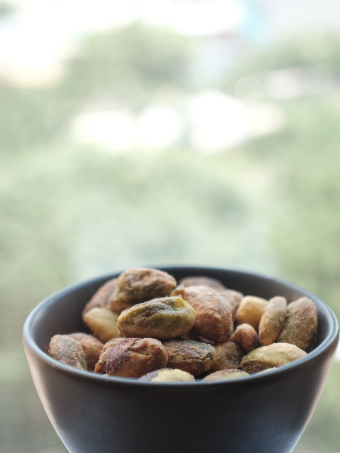 nuts; nutty; bowl of nuts; nut allergy; allergic to nuts; food intolerance; food; nuts and grains; healthfood;