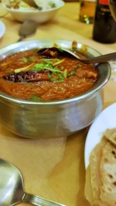 Indian curry; curry; lamb curry; Indian food; food; spicy food; food in India; eat; Umaid Bhawan - Heritage Style Hotel; Umaid Bhawan Hotel; Umaid Bhawan; Umaid; Hertitage Style Hotel; Hertiage Hotel; Haveli Hotel; Haveli; Hotel; Umaid Bhawan Jaipur; Jaipur Hotels; Hotel in Jaipur; Indian culture; local culture; Jaipur; Pink City, Rajasthan; Land of Kings; heritage; India; Indian