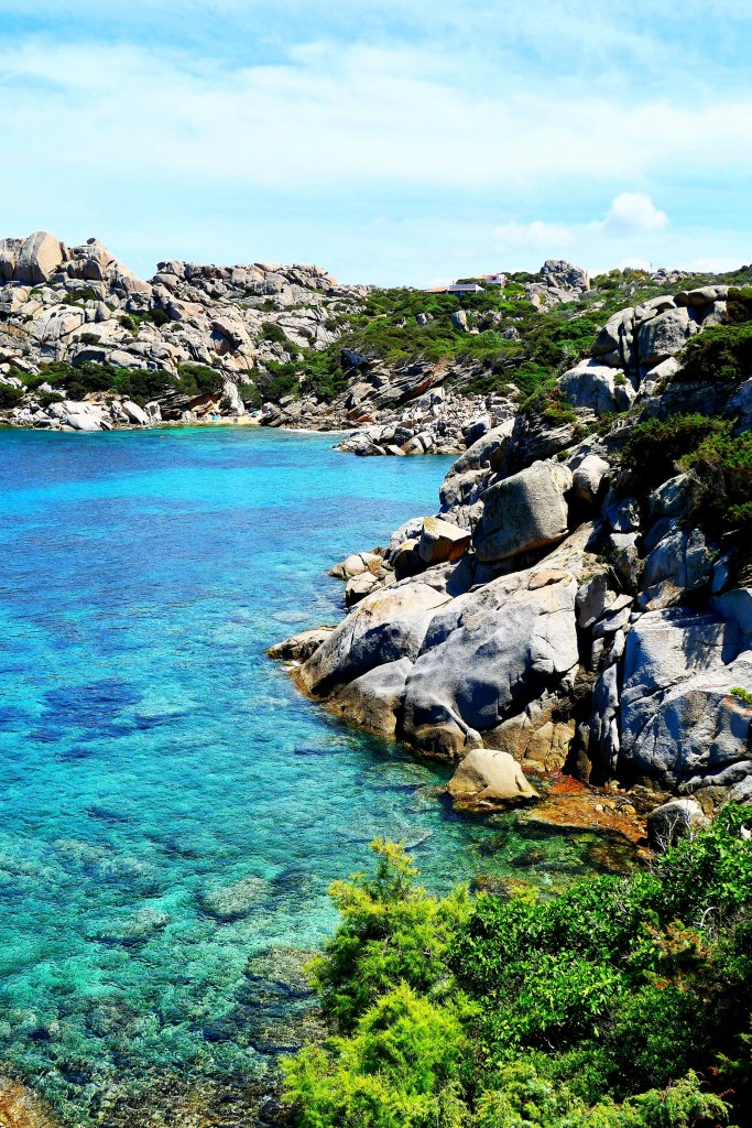 Sardinia; Sardegna; the island of Sardinia; island; Italy; Italian; Europe; travel