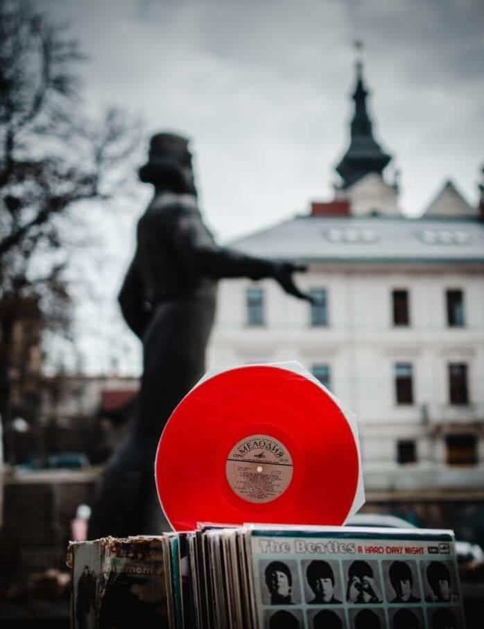 In Lviv; Ukraine; the Ukraine; Ukranian; Europe; European; Eastern Europe; travel; family travel; solo travel;