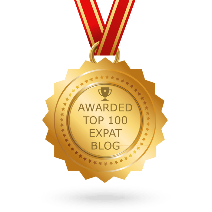 Top 100 Best Expat Blogs on the planet; top 100 Best Expat Blogs; top 100 Expat Blogs; top 100M Best Expat Blogs on the planet; Best Expat Blogs in the world; best 100 expat bogs in the world; best bloggers; top expat bloggers; expat bloggers; expat blog; expat; bloggers; blog