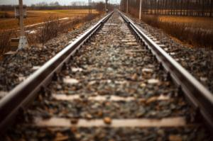 how to use the train in Europe 2019: 10 tips to help you; how to use the train in Europe: 10 tips to help you; how to use the train in Europe; how to use the train in Europe 2019; how to use the train; how to use the European train; how to use Deutsche Bahn; how to use the European railway; how to use the railway; how to use the German train; how to use the Polish train; how to use the Hungarian train; how to use the French train; how to use the Czech train; how to use the Spanish train; how to use the UK train; how to use British trains; how to use trains in the UK; how to use trains in Britain; how to buy train tickets; how to buy train tickets on European trains; how to buy train tickets in Europe; how to get on the train; 10 tips to help you; tips to help you, a train guide; a railway guide; a European train guide; a European railway guide; taking the train in Europe; train station; station; railway; European train; train; trains in Europe; European railway; at the railway; long train journey; train travel; travel by train; travel; European; Europe; train track; train stop;